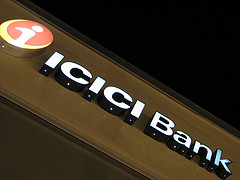 ICICI Branch