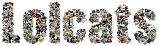 Create High Resolution Picture Collages & Posters in Seconds