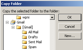 copy-outlook-folder
