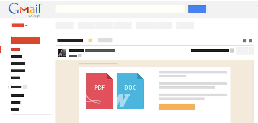 Save Your Gmail Messages As Pdf Files In Google Drive Digital Inspiration