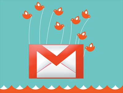 Did Gmail Go Down Due to a Software Update or Denial of Service Attack?