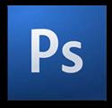 photoshop mobile