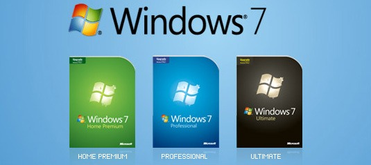 Which Edition Of Windows 7 Should You Buy Digital Inspiration