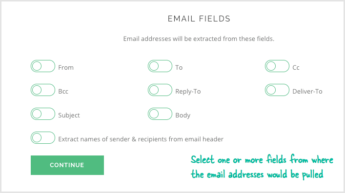 extract-email-fields.png