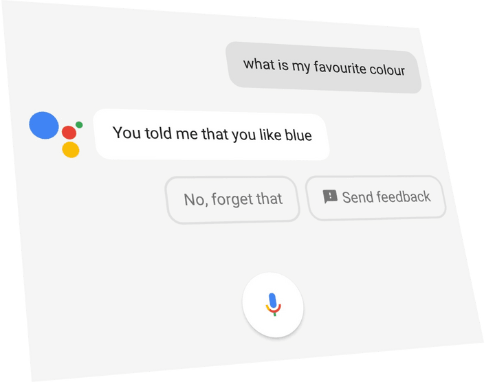 google-assistant.png