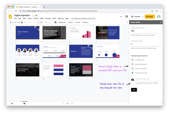 google-slides-video-convert.png