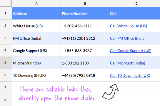 google-sheet-phone-links.png