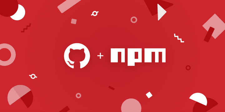 NPM Tips and Tricks