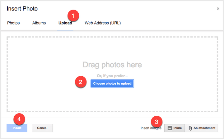 upload-photos.png