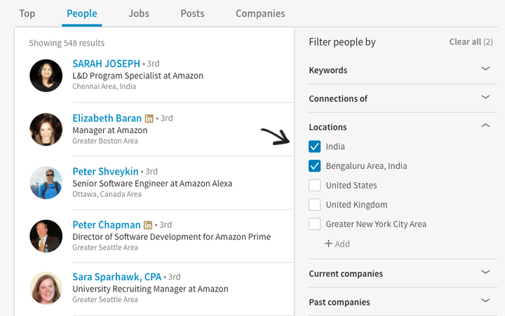 linkedin-location-search.png